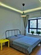 西安旧房卧室改造装修,2室变3室