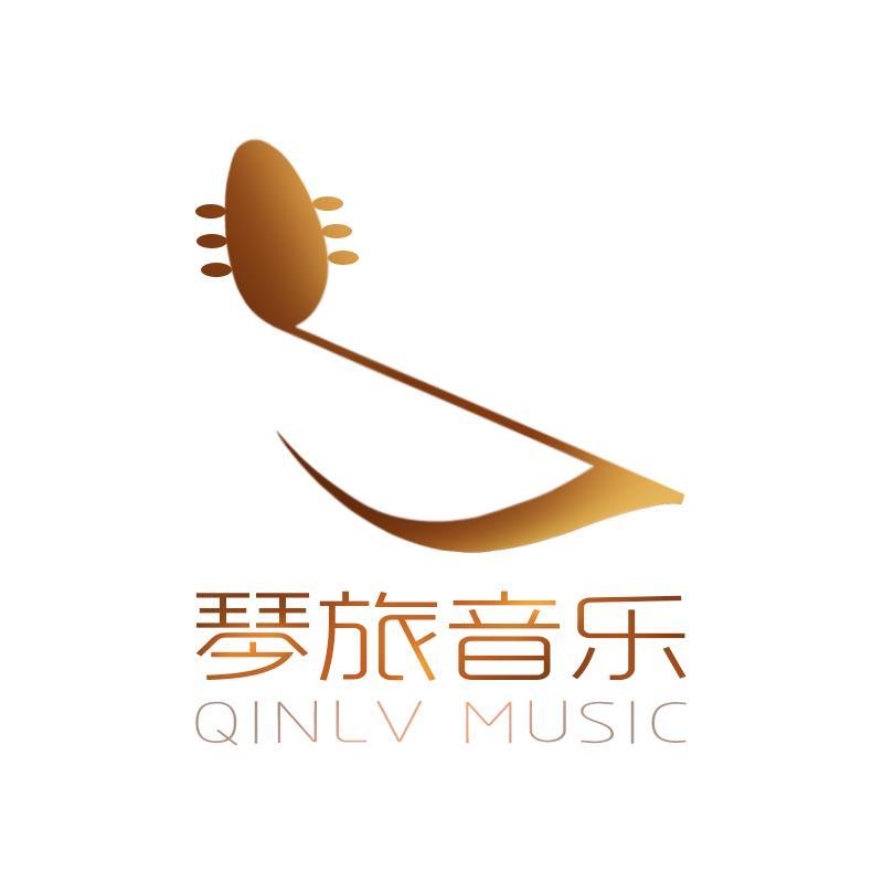 西安雁塔区吉他班 专业的乐器培训机构