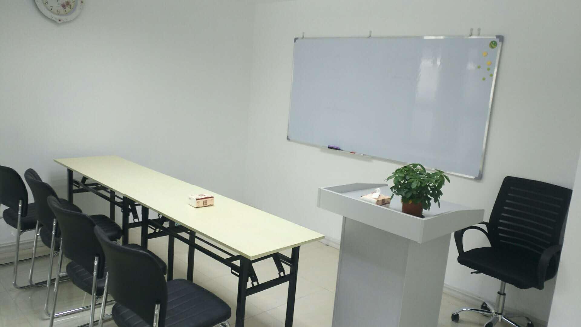 沈阳玛雅西班牙语十月免费学习了