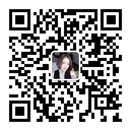 长沙兴威华天酒店KTV预订