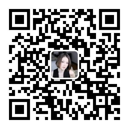 长沙华宇酒店KTV预订