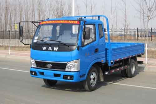 增驾A2驾照要什么条件在福建哪里可以报考拖头车