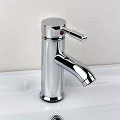 集美区石鼓路专业自来水管维修,水龙头漏水维修安装