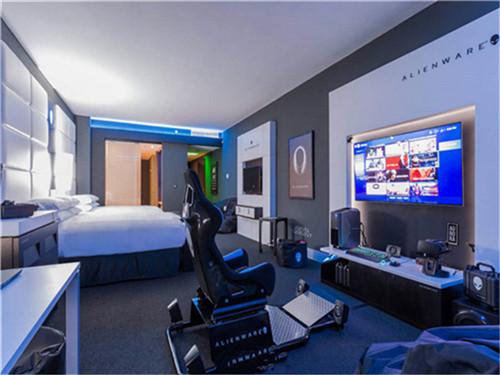 济南绿地国金中心-绿地公寓地段是济南最繁华公寓?