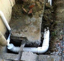 同安区同集路专业管道维修 下水管漏水维修安装服务