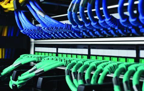 专业安装监控 门禁考勤 道闸停车场系统 强弱电工程