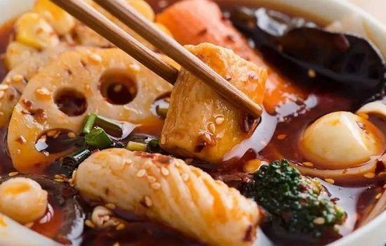 台州麻辣船加盟,加盟麻辣香锅要多少钱