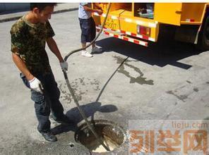 西湖区文一路管道疏通下水道疏通马桶地漏疏通水电维修
