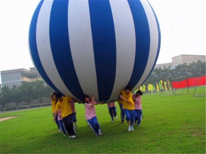 乐农湖畔生态园农家乐趣味运动会企业喜欢的团建活动