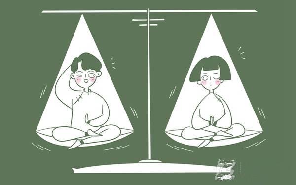 江苏五年制(五年一贯制)专转本,到底学习有没有秘诀