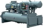 上海专业回收制冷机组,回收工业冷冻机,化工厂设备回收