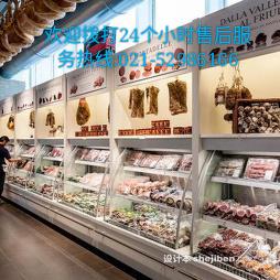 上海东洋蛋糕面包柜不制冷维修【售后服务】