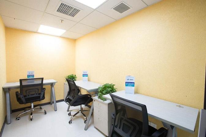 前海地址托管带红本租赁凭证,可提供前海科技公司地址续约