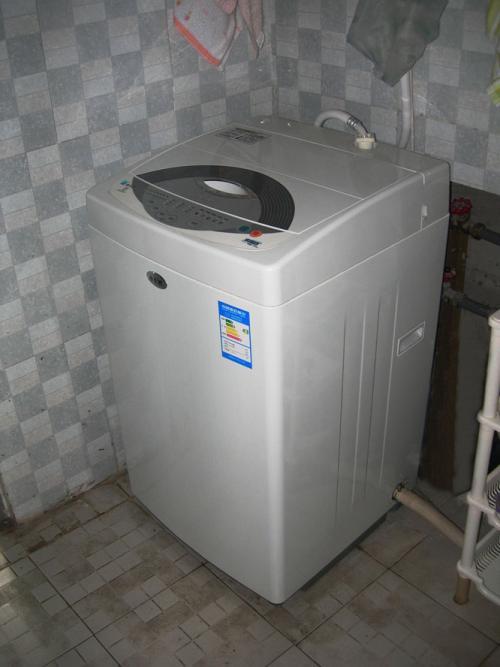 株洲荣事达洗衣机维修,荣事达洗衣机售后维修,洗衣机上门服务电