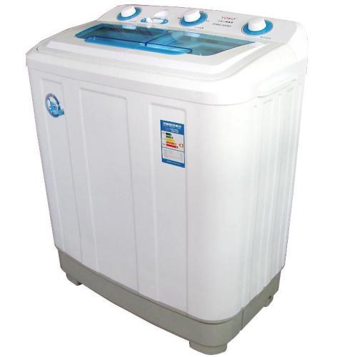 株洲天元区金羚洗衣机维修,维修技术好,收费合理