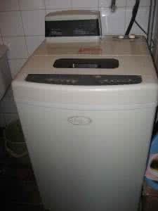 株洲TCL洗衣机维修,收费明确更安心