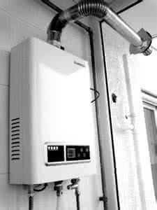 株洲樱花热水器维修服务,一流服务了解一下