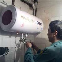 株洲万家乐热水器维修,株洲石峰区热水器维修电话