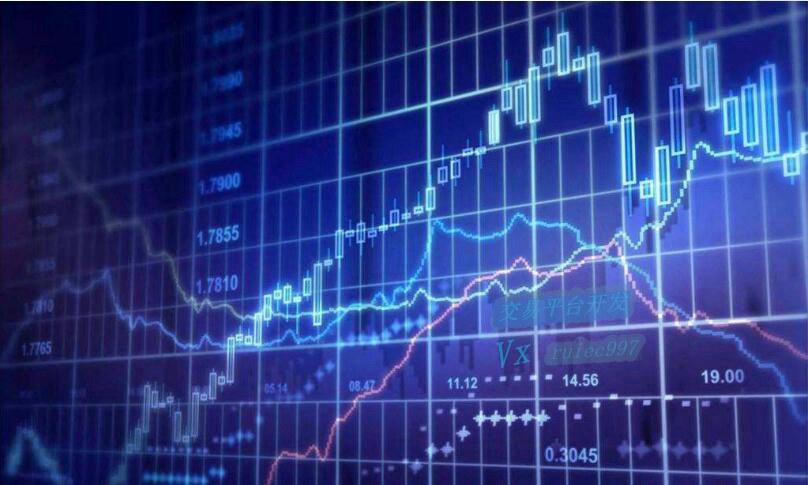 区块链技术开发平台,四类数字资产币种--多了解,再投资