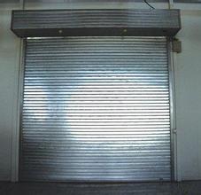 天津防火卷帘门安装,钢质防火门,复合防火卷帘门厂家