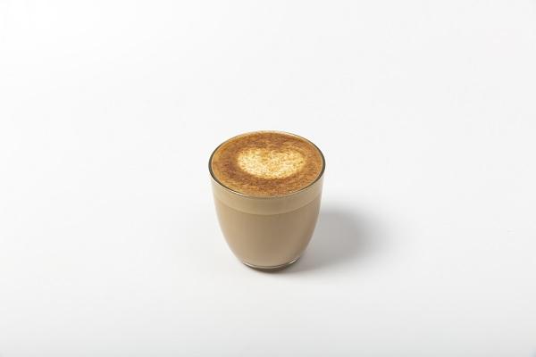 艾神家加盟适合什么人群开,加盟艾神家咖啡有风险吗