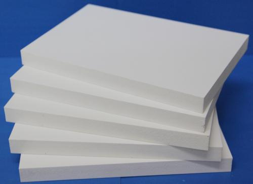 广州中美结皮板之如何分辨PVC发泡板的真结皮和假结皮