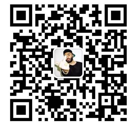 上海长宁区ktv招聘佳丽日结不收费提供住宿