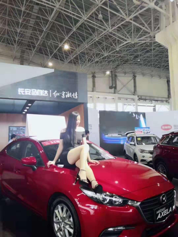 肃宁演出公司庆典公司礼仪模特表演公司