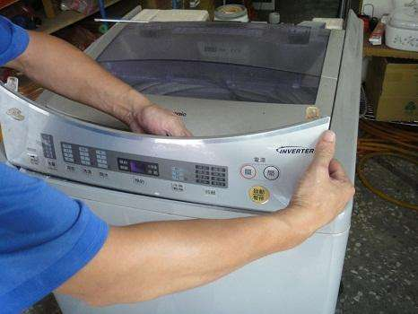 唐山全市上门专业维修万和电热水器燃气热水器价格合理上门快