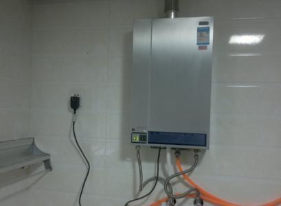 株洲燃气热水器维修,株洲电热水器维修,株洲太阳能维修