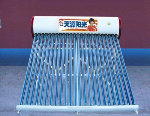 株洲太阳能热水器维修,维修技术好,收费合理