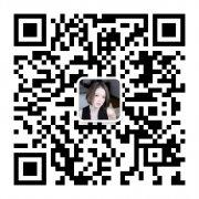 长沙融城花园酒店KTV预订