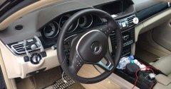 上海租奔驰E260,奔驰E级轿车提供各类汽车租赁服务