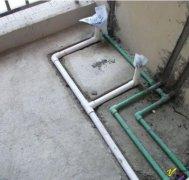 沌口开发区专业防水补漏厨卫改造水电安装灯具维修水管断裂维修