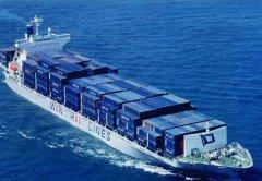 山东青岛市海运有机肥门到门