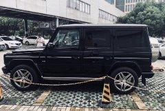 上海租奔驰大G,奔驰G500承接自驾租车,各类商务租车,婚车