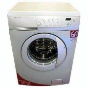 株洲惠而浦洗衣机维修,24小时在线,30分钟上门