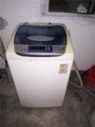 株洲天元区小鸭洗衣机维修,专业团队,高效服务