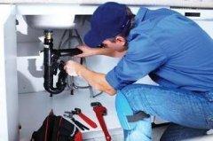 太原康宁街维修阀门暖气改造安装增压泵
