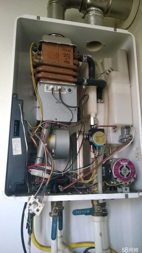 株洲石峰区讯达热水器维修,讯达热水器售后维修电话