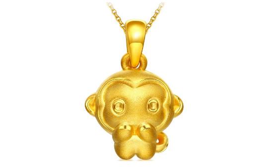 黄金回收杭州现在老凤祥黄金能卖多少一克