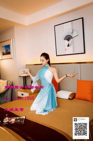 上海哪里有男士私人spa会所体验私密独享私人订制