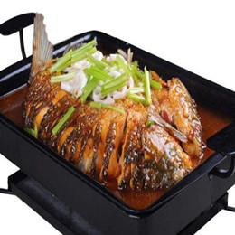 南京烤鱼培训哪家好?江苏比优福小份烤鱼