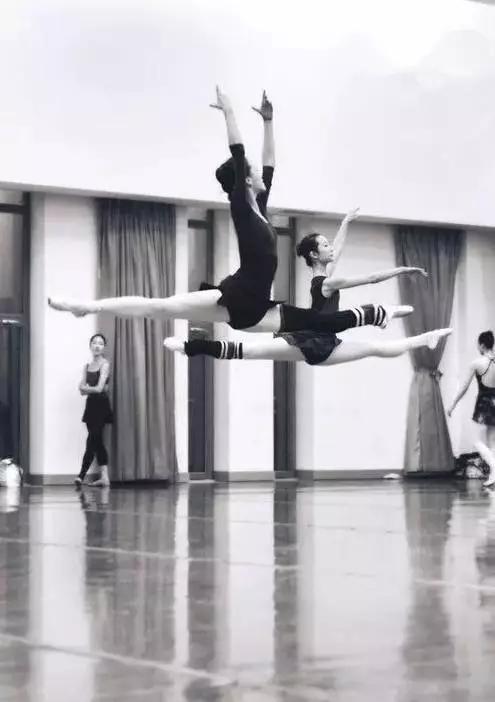 三水舞蹈婧姿少儿舞蹈培训