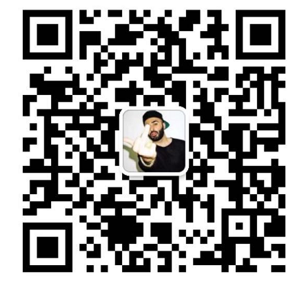 2018上海宝山区ktv招聘日结不收费