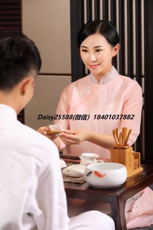 广州男士养生spa会所广州男人休闲按摩会所,值得您期待