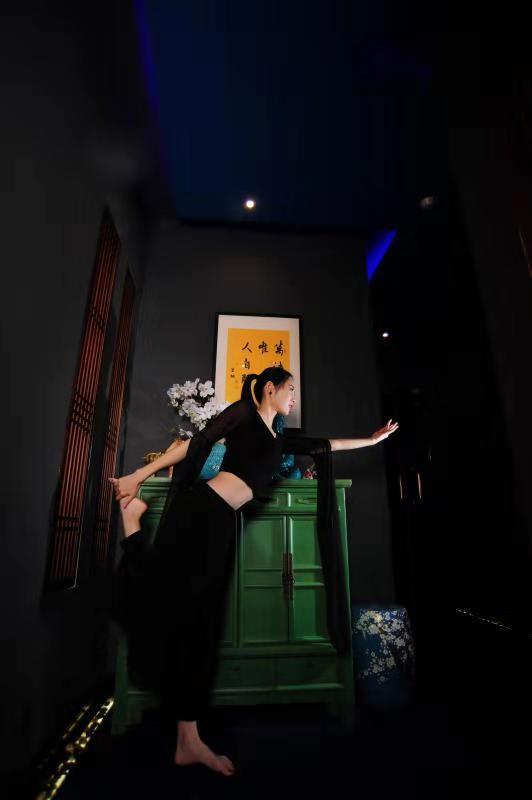 上海男士轻奢spa极致私密会所贴心定制您的专属轻奢养生