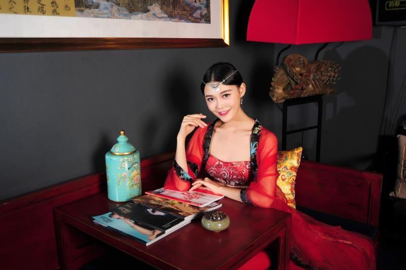 上海男士高级spa私密养生会所您的专属品质养生