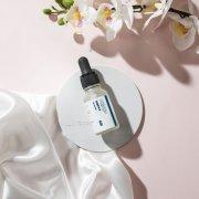 【JMP护肤】如何正确使用乳液你知道多少?