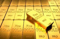 黄金回收杭州现在老凤祥的黄金多少钱一克